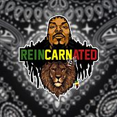 Reincarnated 2014 by Ralph
