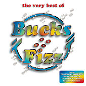 The Very Best Of von Bucks Fizz