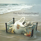 The Definitive Collection di Alan Parsons Project