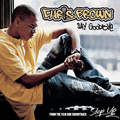 Say Goodbye by Chris Brown