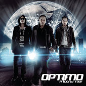 A World Tour de Optimo (Bachata)