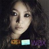 The City Of Lost Angel (Vol.5)  - Wax de WAX
