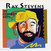 20 Comedy Hits Special Collection by Ray Stevens