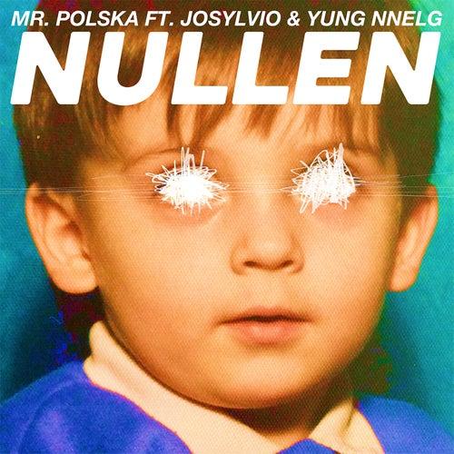 Nullen van Mr. Polska