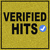 Verified Hits di Various Artists