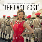 The Last Post (Music From The Original TV Series) de Various Artists