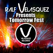 Tomorrow Fest by Various Artists