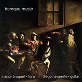 Baroque Music by Various Artists