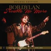 Making a Liar Out of Me (Rehearsal) de Bob Dylan