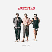 Die Welt von Austria 3