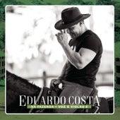 Na Fazenda: Voz e Violão 2 de Eduardo Costa