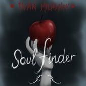 Soul Finder by Ivan Miladinov
