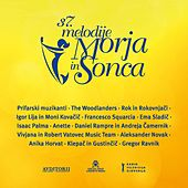 37. Melodije morja in sonca 2017 von Various Artists