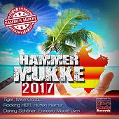 Hammer Mukke - 2017 by Various Artists