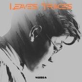Leaves Traces di Nubia