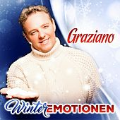 Winteremotionen van Various Artists