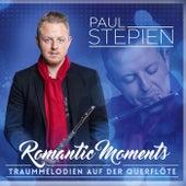 Romantic Moments by Paul Stepien