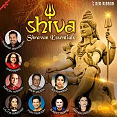 Shiva- Shravan Essentials by Various Artists