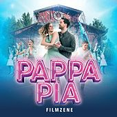 Pappa Pia - Filmzene by Various Artists