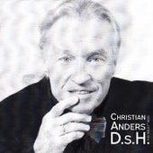 D.s.H. di Christian Anders
