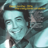 Back To The 70's - The Very Best Of Dakis by Various Artists
