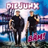 Bäm! von Die Junx