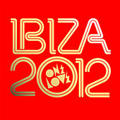 Onelove Ibiza 2012 von Various Artists