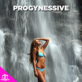 Progynessive by Various Artists