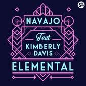 Elemental de Navajo