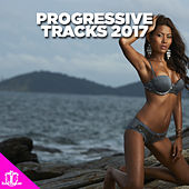 Progressive Tracks 2017 by Various Artists