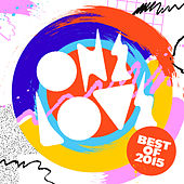 Onelove Best of 2015 by Various Artists