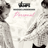 Personal by The Vamps