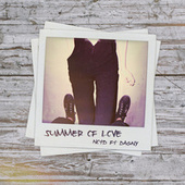Summer Of Love (Acoustic) von NOTD