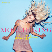 Hair Down (Acoustic) by Mollie King