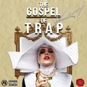 The Gospel Of Trap de Kenji