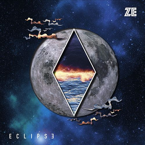Ze by Eclipse