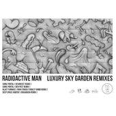 Luxury Sky Garden Remixes by Radioactive Man