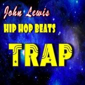 Hip Hop Beats: Trap by John Lewis