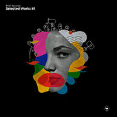 Selected Works #1 von Various Artists