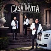 La Casa Invita by Los Del Arroyo