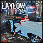 Omerta by Lay Low