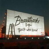 Those Who Know von Brasstracks
