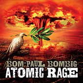 Atomic Rage von Various Artists