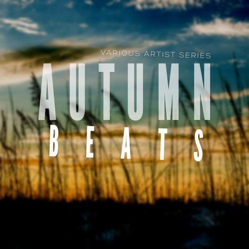 Autumn Beats by Various