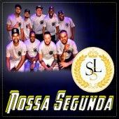 Nossa Segunda (Ao Vivo) by Segunda Sem Lei