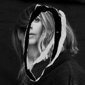 All I See (Radio Edit) by Anja Schneider