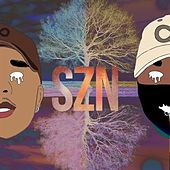 Szn by The Wav