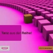 Tanz aus der Reihe, Vol. 17 by Various Artists
