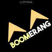 Boomerang by Various Artists