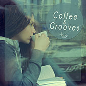 Coffee & Grooves von Various Artists